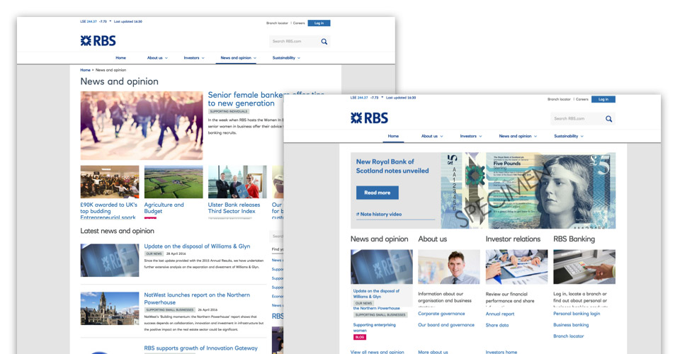 rbs-digital-media-agency