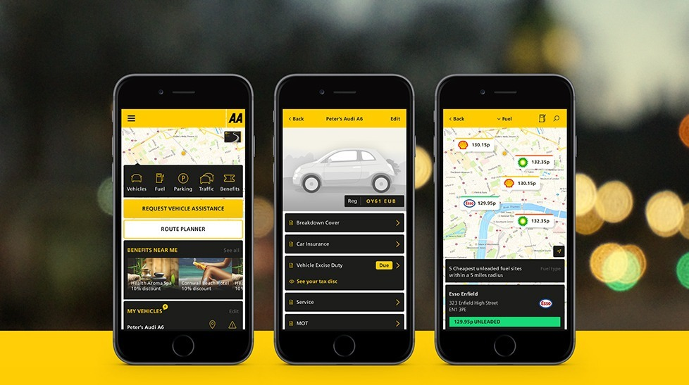 the-aa-revitalising-the-mobile-service