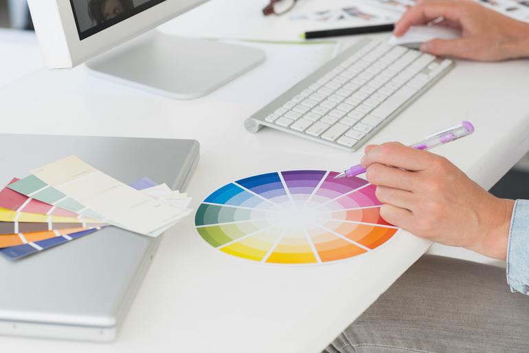 best creative logos ideas