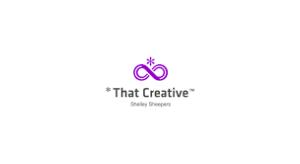 creative corporate logos ideas