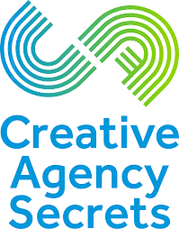 creative corporate logos samples