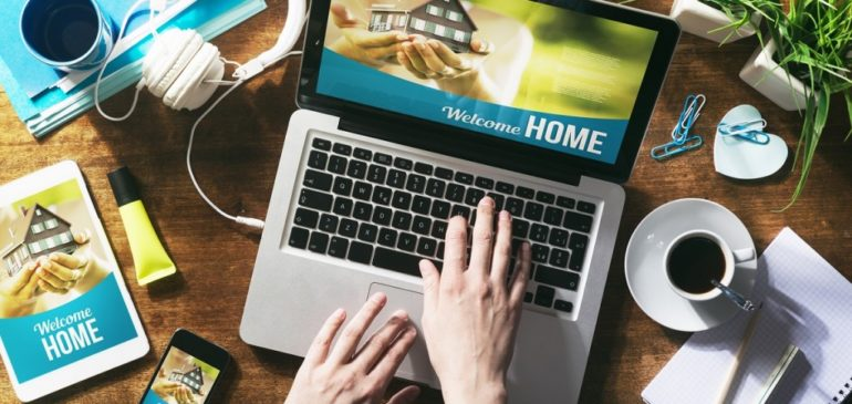 Famous Creative Web Agency