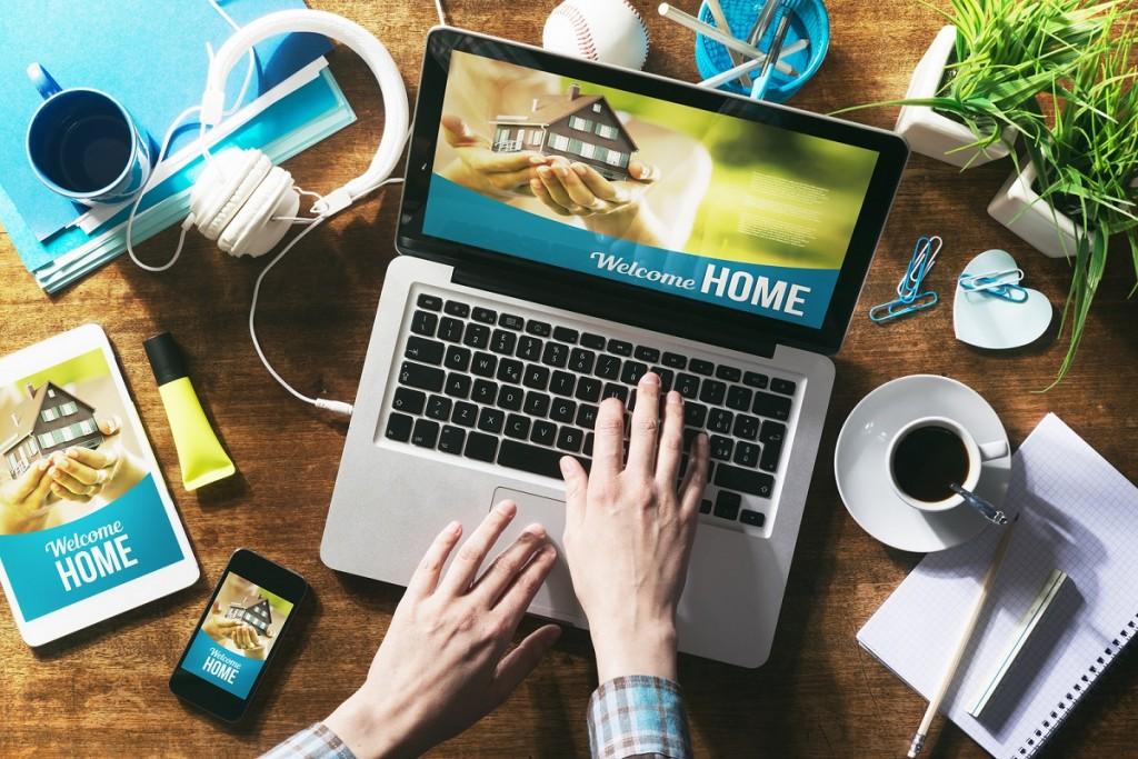 creative web company hire