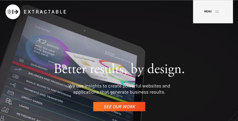 digital creative agency online services