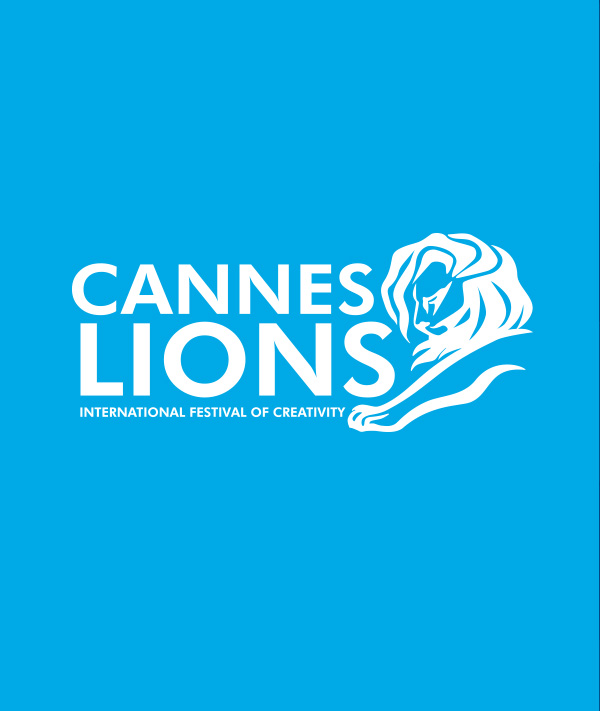 digital-media-agency-lions