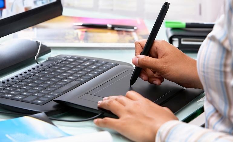 online video production services