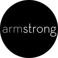 Armstrong agency logo