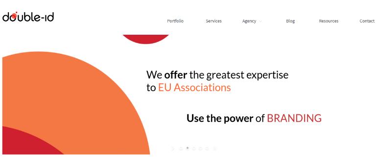 double-id creative agency