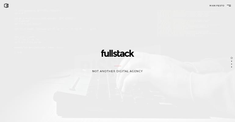 fstck agency creative