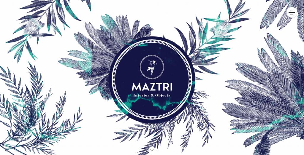 maecia maztri