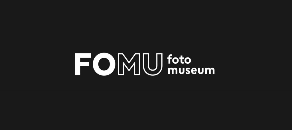 we make fomu