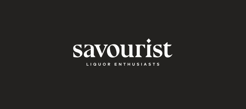 we make savourist