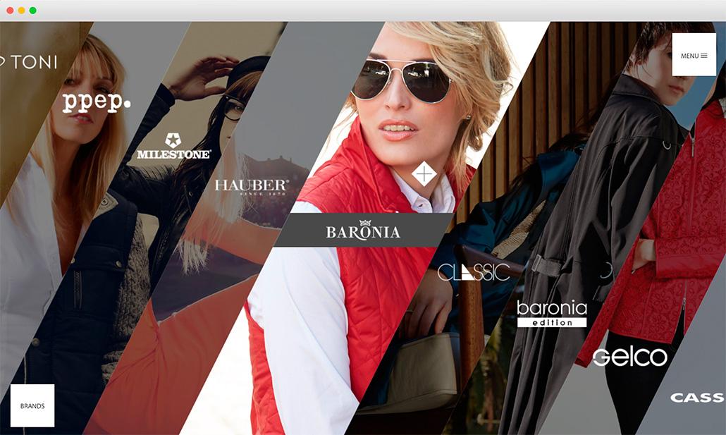 Adwyse & Co gul handels