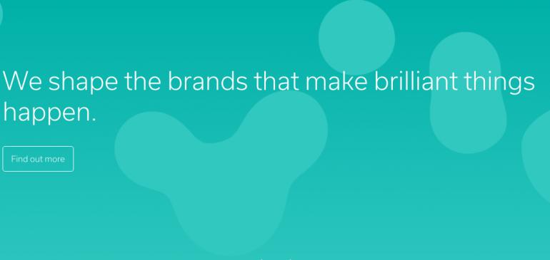 Creative agency BML