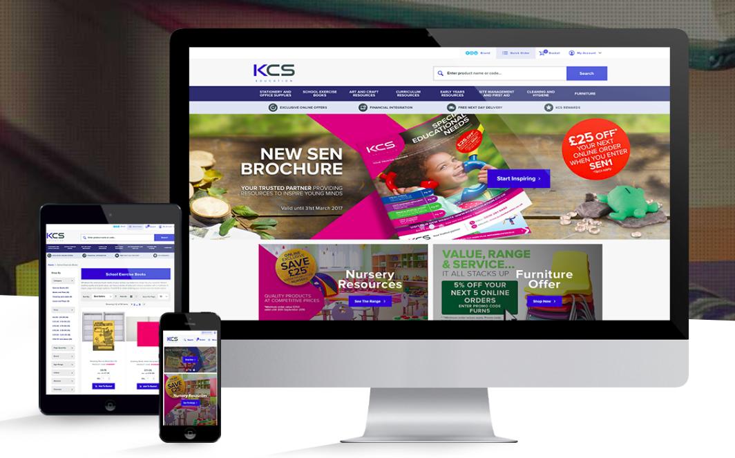 creative agency cti digital work