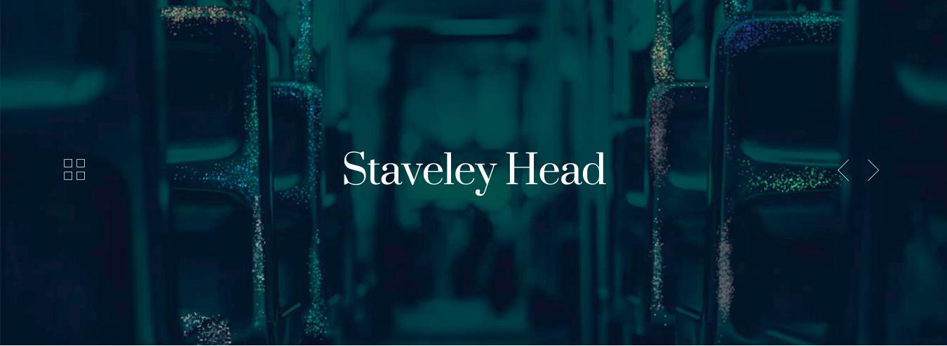 creative branded3 work stavley