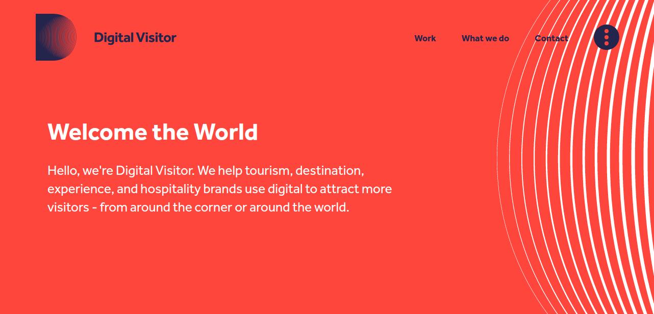 online creative agency digital