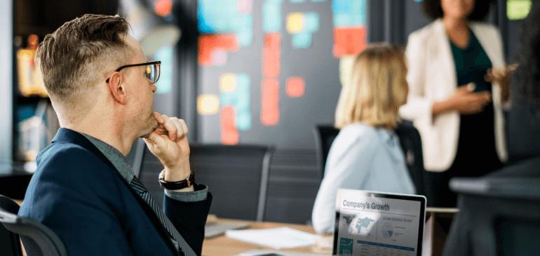 Virtual CTO Services: Agencies Offering Remote CTO for Hire