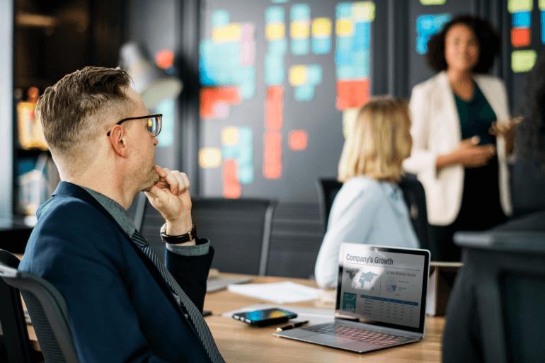 agencies offering virtual cto services